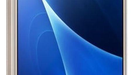 Samsung Galaxy J7 (2016) J710 LTE zlatý