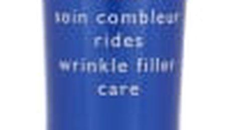 Payot Techni Liss Filler 10 ml pleťové sérum proti vráskám pro ženy