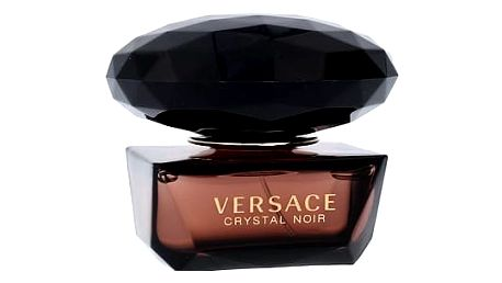 Versace Crystal Noir 50 ml EDP W