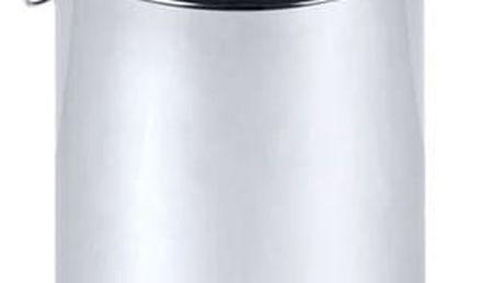 Odpadkový koš VETRO-PLUS Twizz 12 l