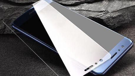 Ochranné tvrzené čiré sklo pro Huawei - dodání do 2 dnů