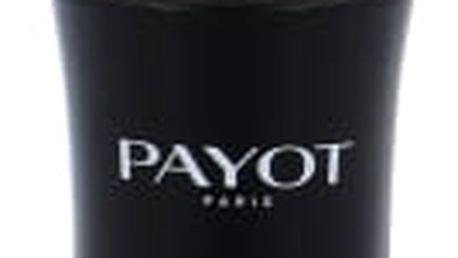Payot Les Elixirs Élixir Lift 30 ml pleťové sérum pro ženy