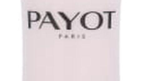 PAYOT Le Corps Hydrating And Firming Treatment 400 ml tělové mléko pro ženy