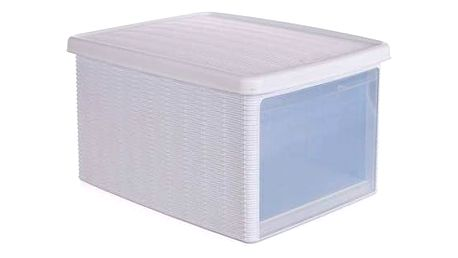 Úložný box VETRO-PLUS 15 l (5530001)