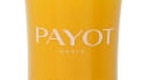 PAYOT Les Solaries Sun Sensi SPF30 125 ml opalovací přípravek na tělo unisex