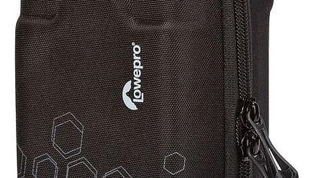 Lowepro Dashpoint AVC 1, černá - E61PLW36650