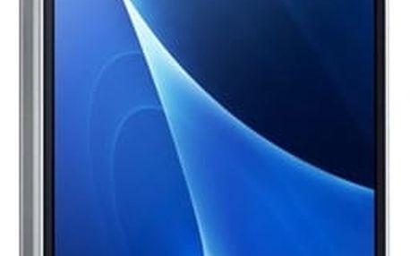 Samsung Galaxy J7 (2016) J710 LTE černý