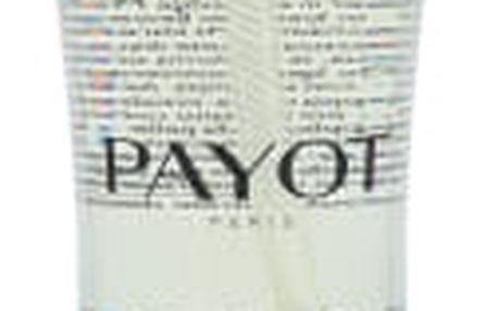 PAYOT Les Démaquillantes 200 ml čisticí olej pro ženy