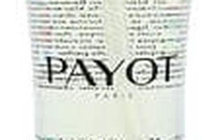 PAYOT Les Démaquillantes 200 ml čisticí olej W