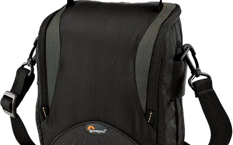 Lowepro Apex 120 AW, černá - E61PLW34996