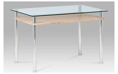 Jídelní stůl ALISTER