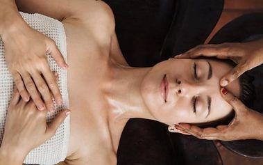 Mariánské Lázně s wellness a polopenzí