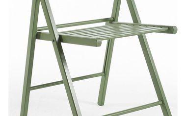 Skládací židle SVEN