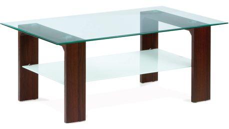 Konferenční stolek ALICANTE WAL