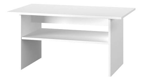 Simba 16(korpus bílá/front bílá a růžová)