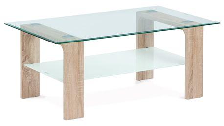 Konferenční stolek ALICANTE SON