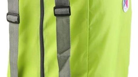 Cestovní batoh nebo taška - 4 barvy