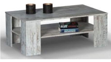 TEMPO KONDELA Hanna konferenční stolek