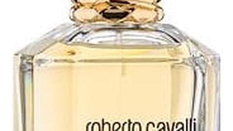 Roberto Cavalli Paradiso 50 ml EDP W
