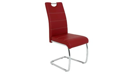 Jídelní židle FLORA S