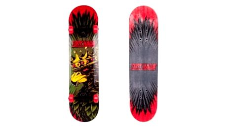 TONY HAWK Sovery skateboard