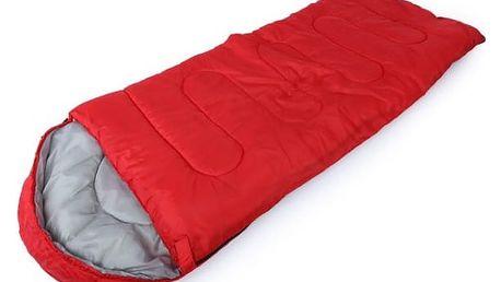Voděodolný spací pytel - 3 barvy