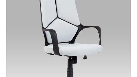 Kancelářská židle MONTREAL