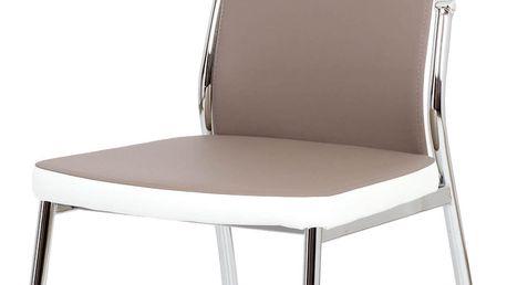 Jídelní židle ABIGAIL