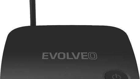 Evolveo WinPC X5, černá