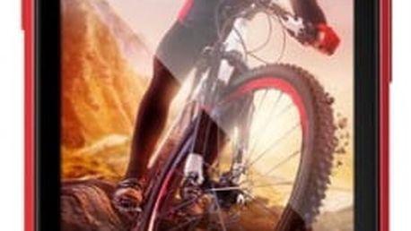 EVOLVEO StrongPhone Q7 LTE