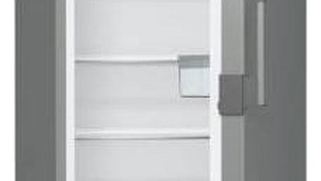 Chladnička Gorenje Advanced R 6192 LX + Doprava zdarma