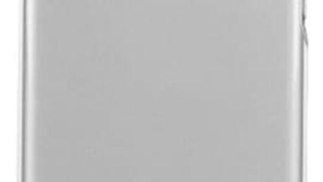 Moshi iGlaze XT Apple iPhone 7, transparent - 99MO088901