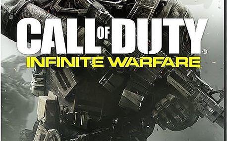 Call of Duty: Infinite Warfare (PC) - PC