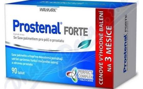 Walmark Prostenal Forte 90 tbl.