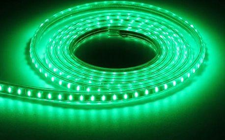 LED lano - 3 m voděodolné