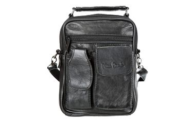 Unisex taška Pierre Cardin