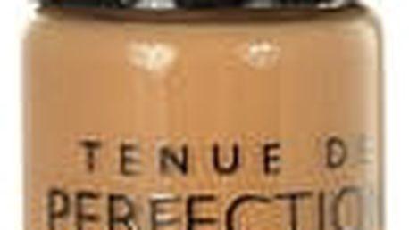 Guerlain Tenue De Perfection SPF20 15 ml makeup Tester 04 Beige Moyen W
