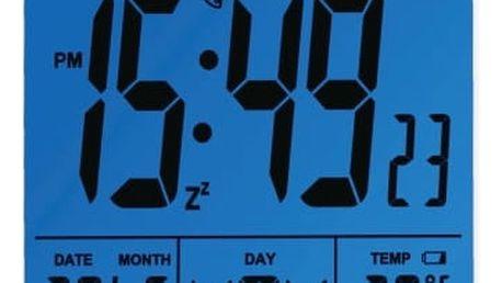 BLAUPUNKT CL02WH