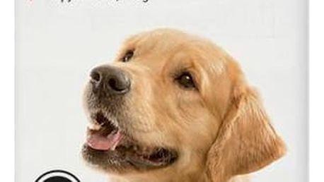 Antiparazitní obojek Beaphar DIAZ pro psy 65 cm