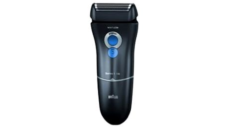 Braun Series 1-130s-1