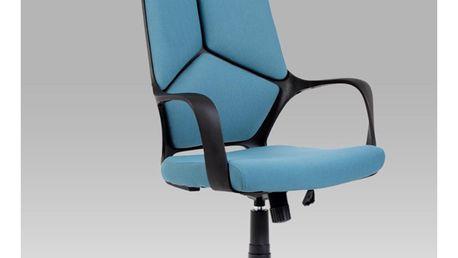 Kancelářská židle MONTREAL BL