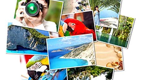 Kvalitní tisk fotografií velikosti A3, A4 nebo A5 za skvělou cenu. 10 ks od každé velikosti.