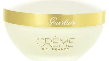 Guerlain Créme De Beauté 200 ml čisticí krém Tester W