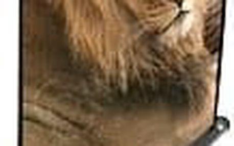 """Elite Screens plátno mobilní trojnožka, 113"""" (1:1) - T113NWS1"""