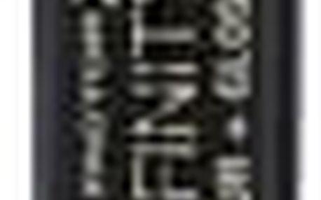 Max Factor Lipfinity Colour & Gloss 6 ml lesk na rty dárková sada 520 Illuminating Fuchsia W - 2x3ml