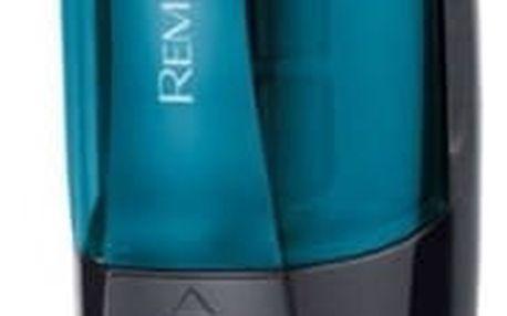 Zastřihovač vlasů Remington HC6550 modrý