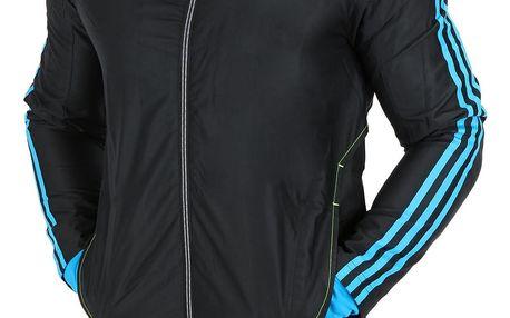 Pánská sportovní bunda Adidas vel. S