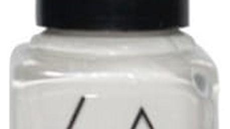 Latexová páska pro dokonale nalakované nehty