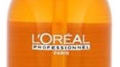 L´Oréal Professionnel Série Expert Nutrifier 500 ml šampon W