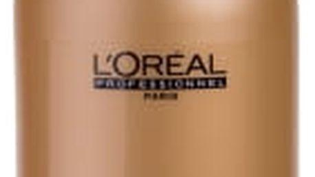 L´Oréal Professionnel Série Expert Nutrifier 1500 ml šampon pro ženy